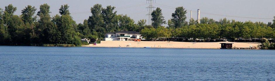 Liblarer See öffnungszeiten