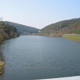 Baden hessen fkk Aktivitäten an