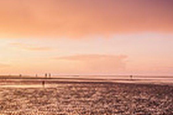 Cuxhaven fkk Duhnen Strand