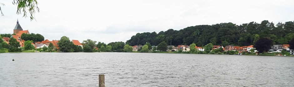 Schulsee Headmotiv