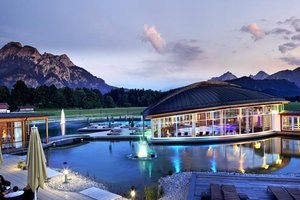 Hotels Forggensee