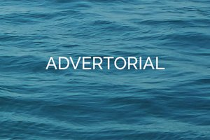 Advertorials