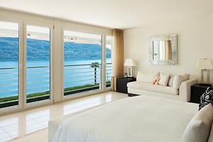 Hotels Am Bodensee Seen De