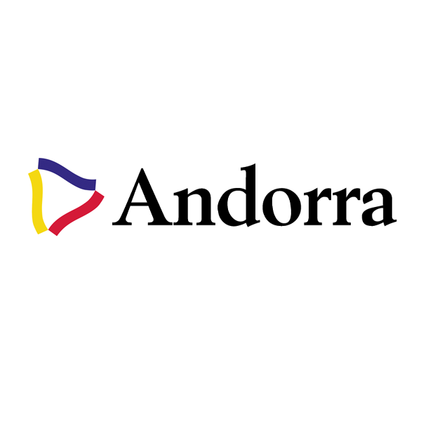 National Tourist Office of Andorra