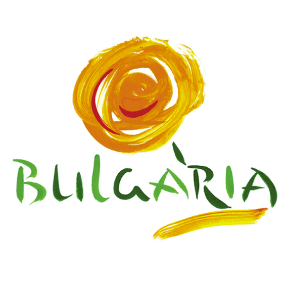 Bulgarian Tourism Authority
