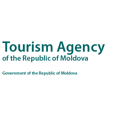 Tourism Agency of the Republic of Moldova