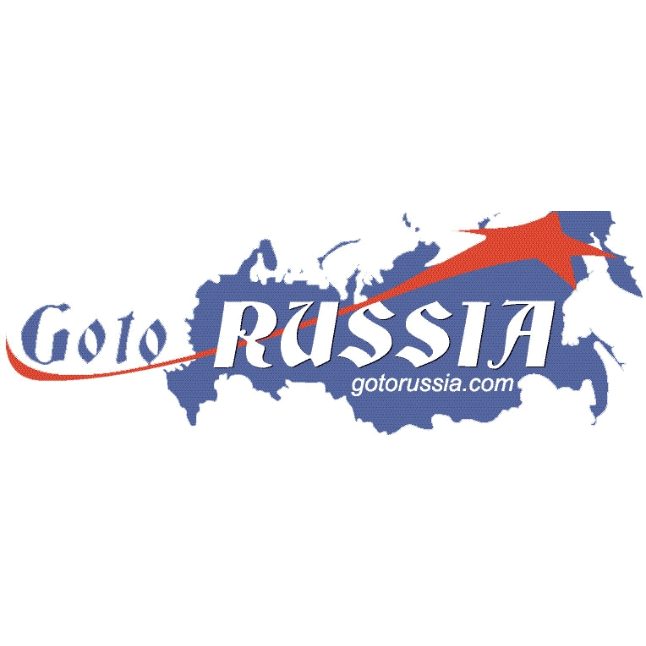 Federal Agency for Tourism (Russiatourism)