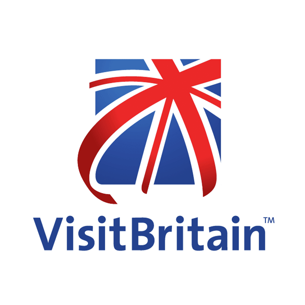 VisitBritain Germany Office